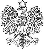 Komornik Sądowy przy Sądzie Rejonowym w Świeciu – Łukasz Amrozy