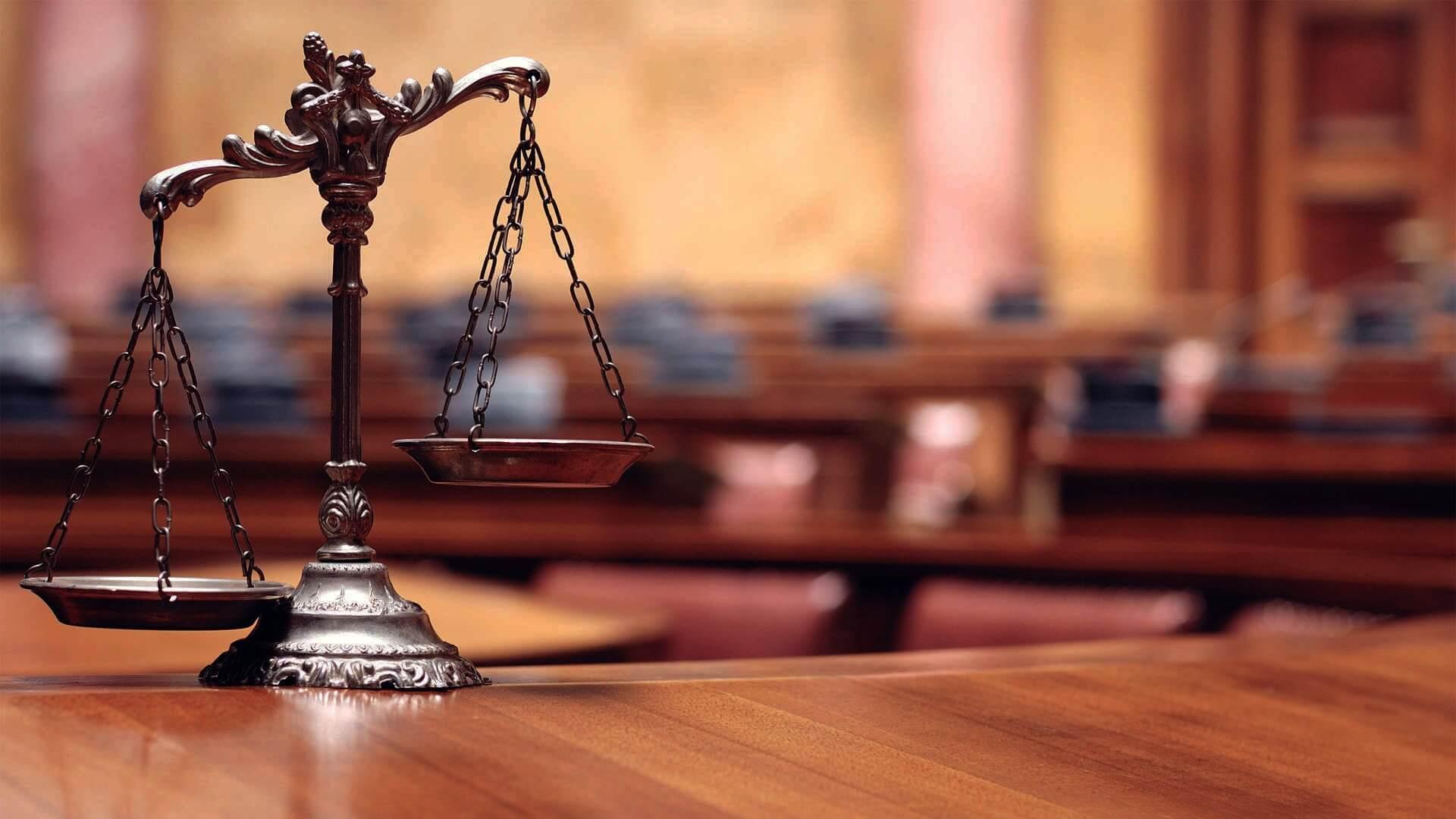 Komornik Sądowy przy Sądzie Rejonowym w Świeciu